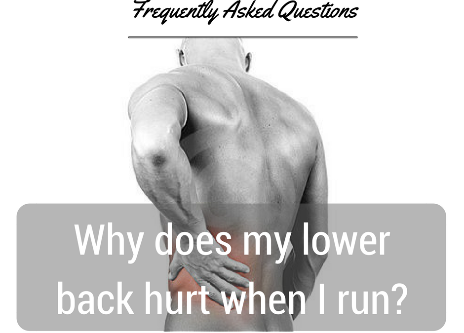 izomfájdalom az ízületekben és a hát alsó részén