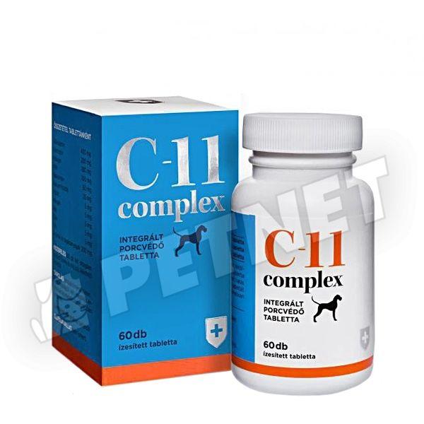 Ízületi bajok - Állatgyógyászati gyógyhatású készítmények