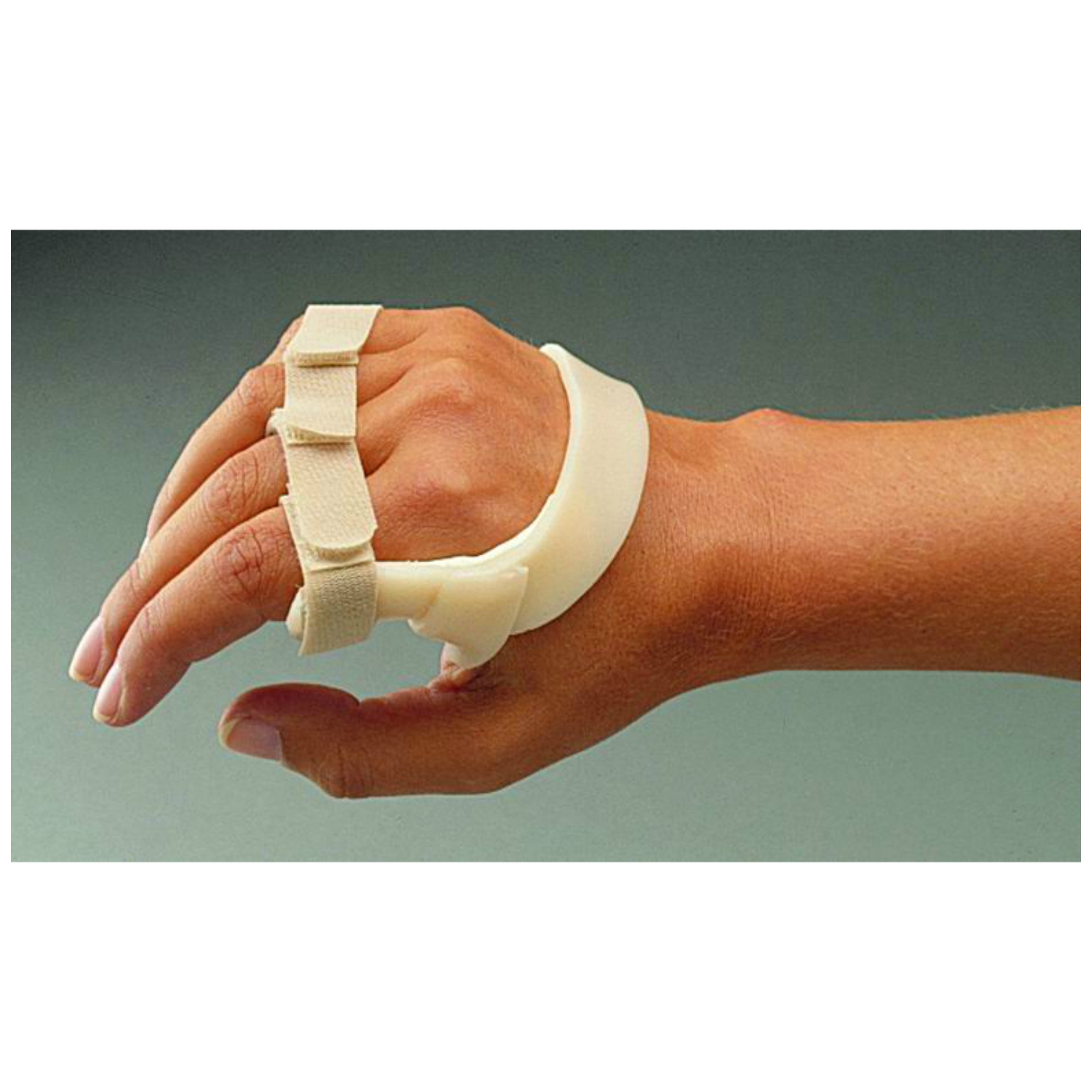 hidegrázás ízületi fájdalom láz nélkül keringési rendellenességek a térdízületek kezelésében