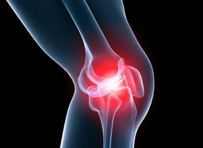 Gonarthrosis 2. fokozat: klinikai tünetek, okok, kezelés, megelőzés - Myositis -
