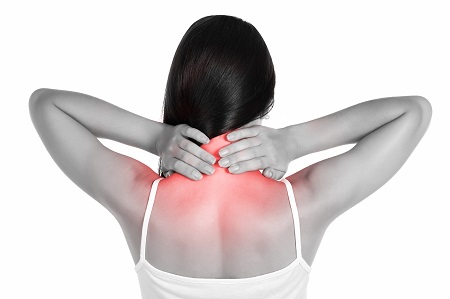 izom és izületi fájdalom kezelése