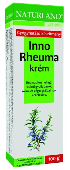 eukaliptusz ízületi kezelés)