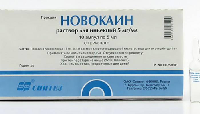 vérkeringést javító gyógyszerek az oszteokondrozis kezelésére