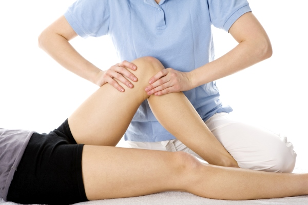 rheumatoid arthritis térddeformáció