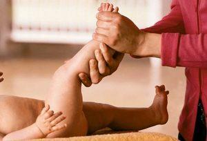 kenőcsök a lábak ízületeiből