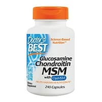glükozamin-kondroitin-képlet)