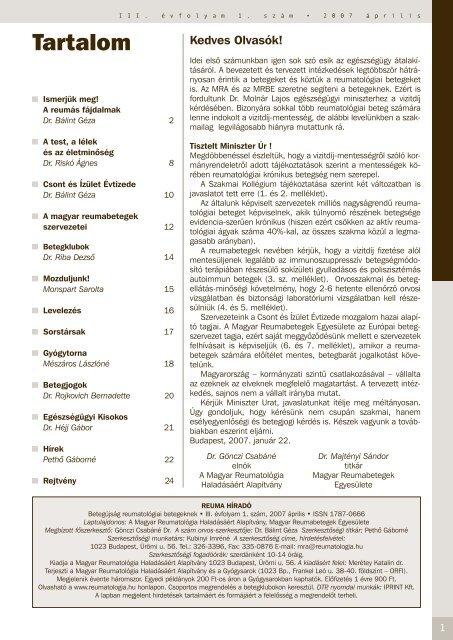 Degeneratív ízületi betegségek | schweidelszallo.hu – Egészségoldal | schweidelszallo.hu