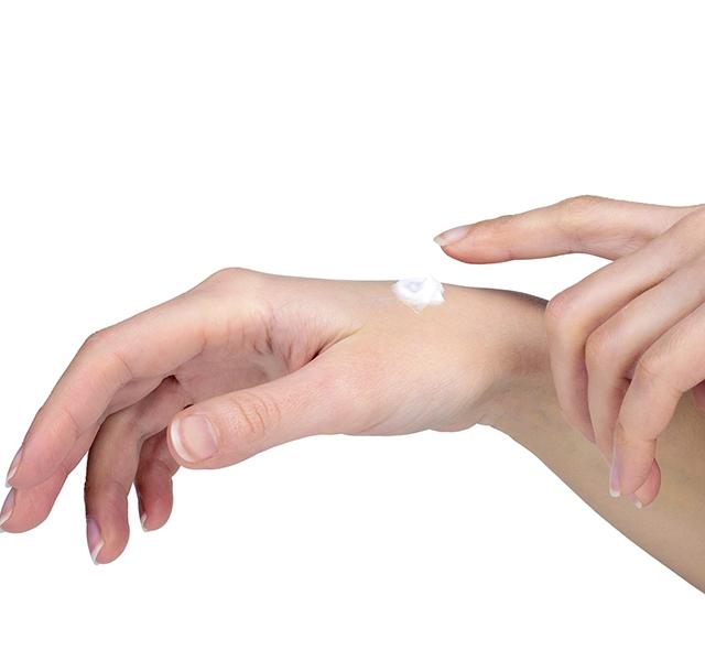 A fájdaloműző és gyógyító mustárkúra   Gyógyszer Nélkül