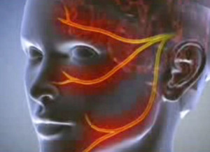 nsaid-csoportok az artrózis kezelésére)