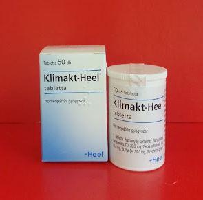 homeopátia ízületi gyulladás)