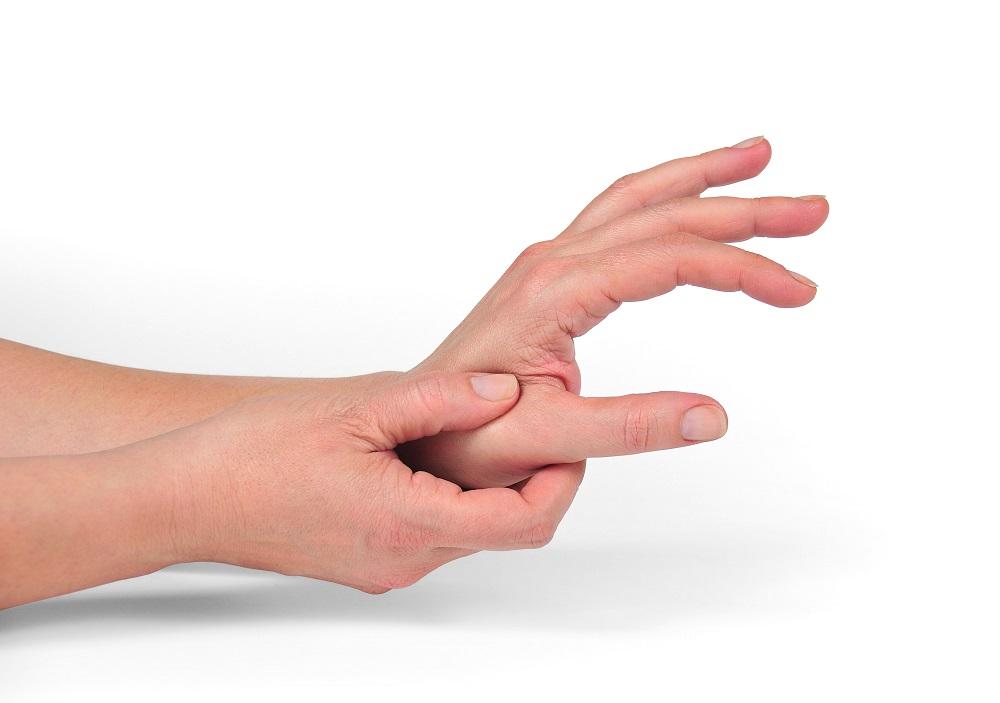 artrózis hogyan kezeljük a betegség kezdetét)