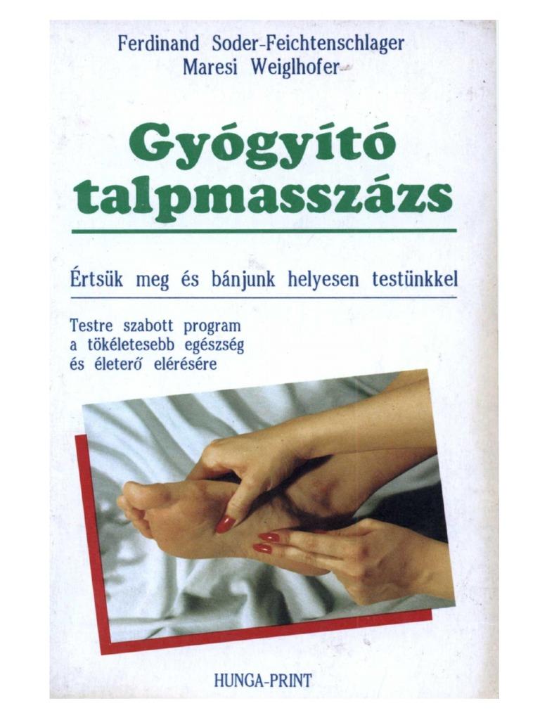 az 1. fokú kezelési fórum artrózisa)