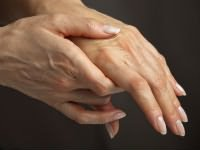 artrózis intramuszkuláris kezelése)