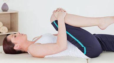 mit jelent, ha a csípőízület fáj