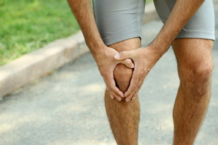 dystrophiás osteoarthritis kezelése