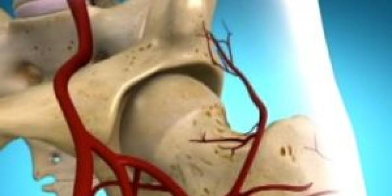 a térdkezelő gyógyszerek deformáló artrózisa)