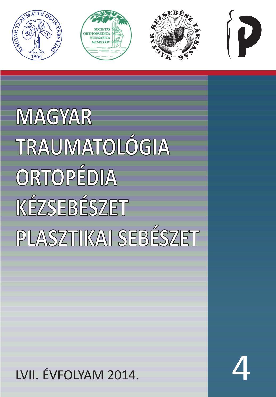 metacarpophalangealis sérülések)