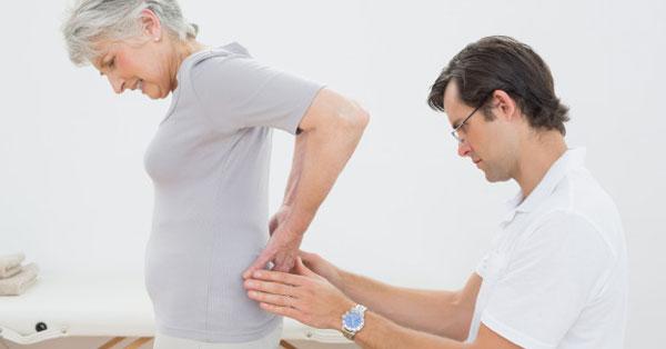 mit kell tenni, ha fáj a könyökízületek