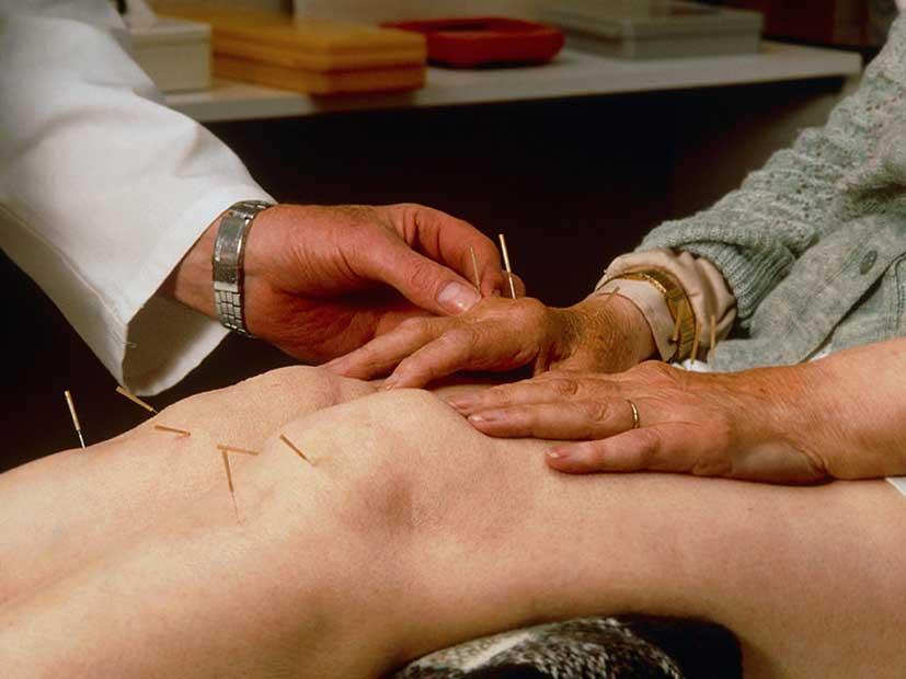 misztikus ízületi fájdalom