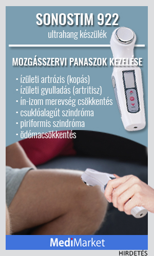 ahol kezeljük ízületek petrozavodszkban)