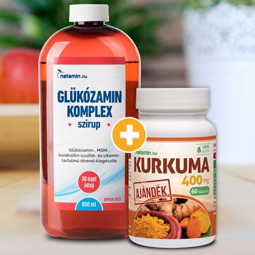 glükózamin-kondroitin napi aránya)