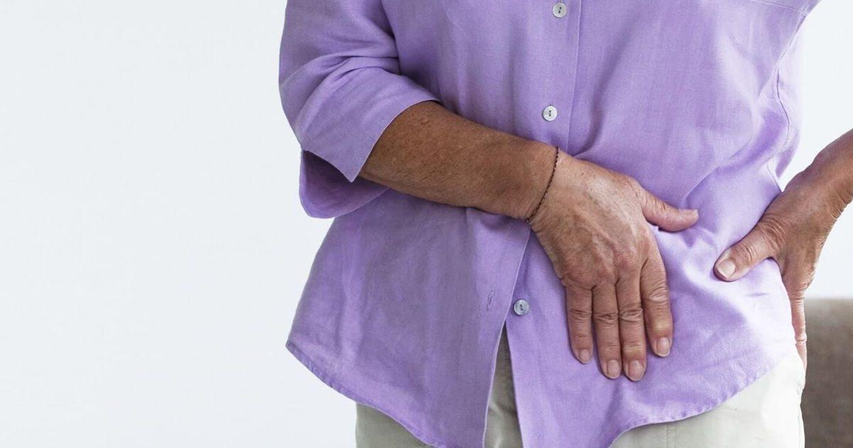 Melyek lehetnek a csípőfájdalom okai? | Harmónia Centrum Blog