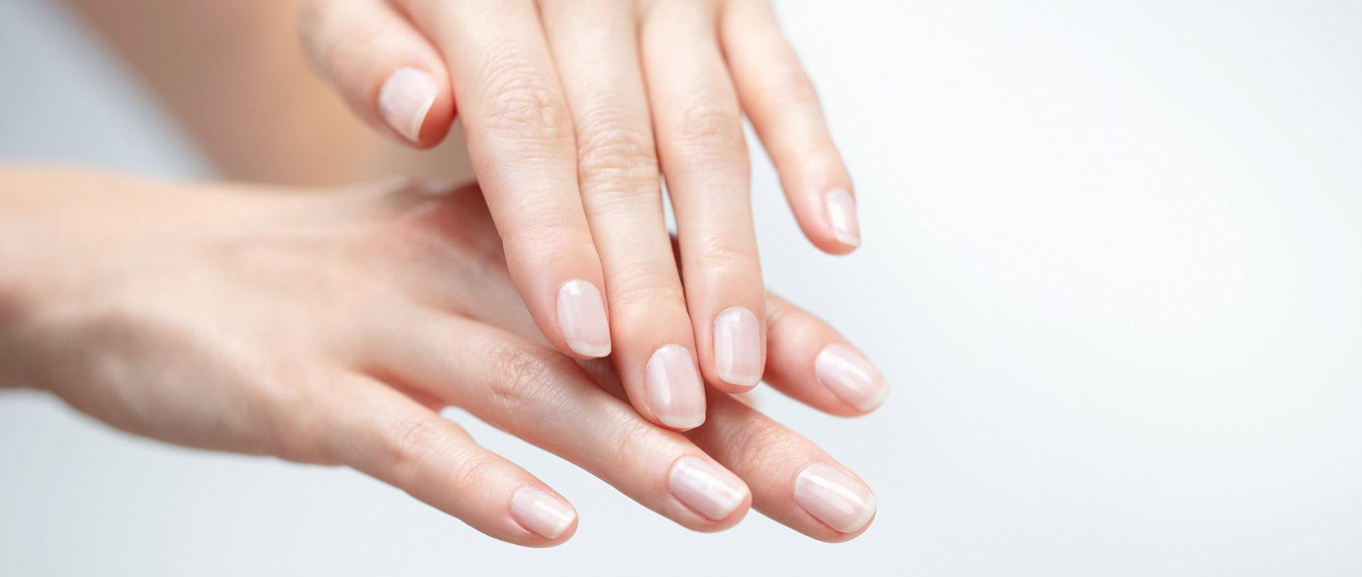 vásároljon ízületi asztin krémet a térd akut csontritkulása