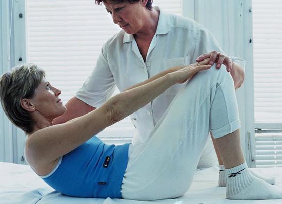 csípő trocharteritis kezelésére szolgáló gyógyszerek)