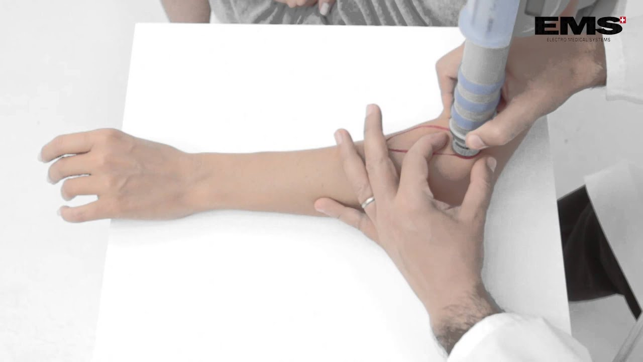 könyök csontritkulás kezelés időtartama