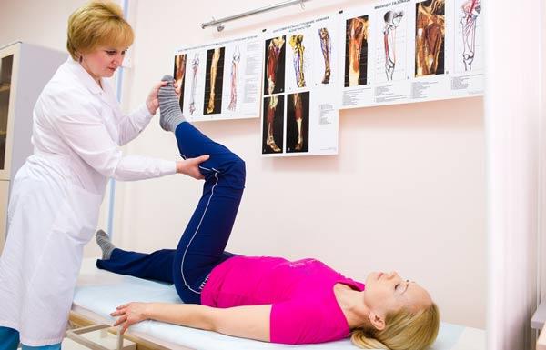 hogyan kell kezelni a csípőízület 1. fokozatú artrózisát