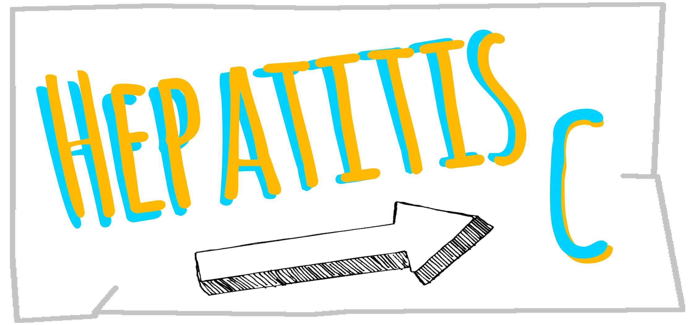 ízületi fájdalom krónikus hepatitis c esetén