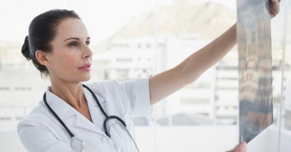 ízületi szarkoidózis kezelés)