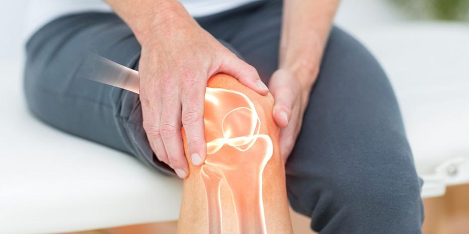 fájdalom a bal kéz vállízületében periarthritis ízületi és izomcsonti sérülések