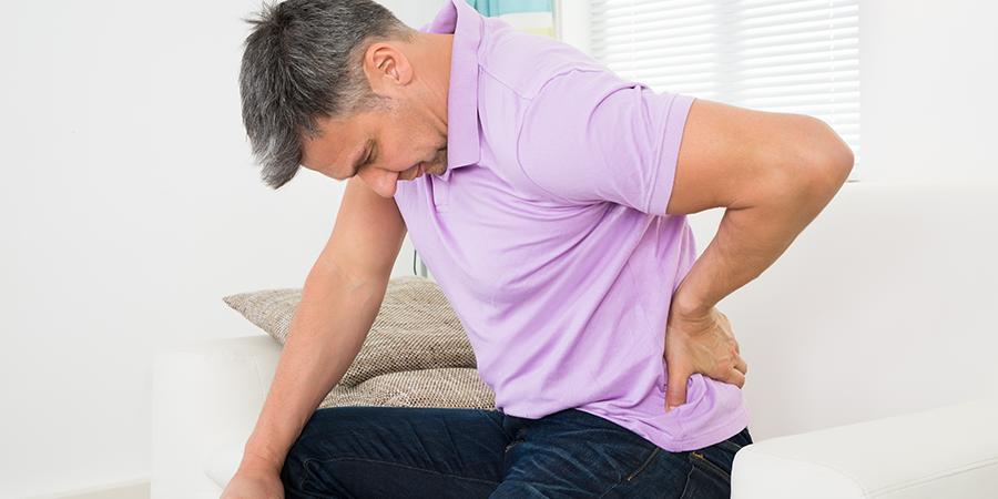 A 10 legnagyobb fájdalom, ami gyaloglás közben jelentkezhet II.