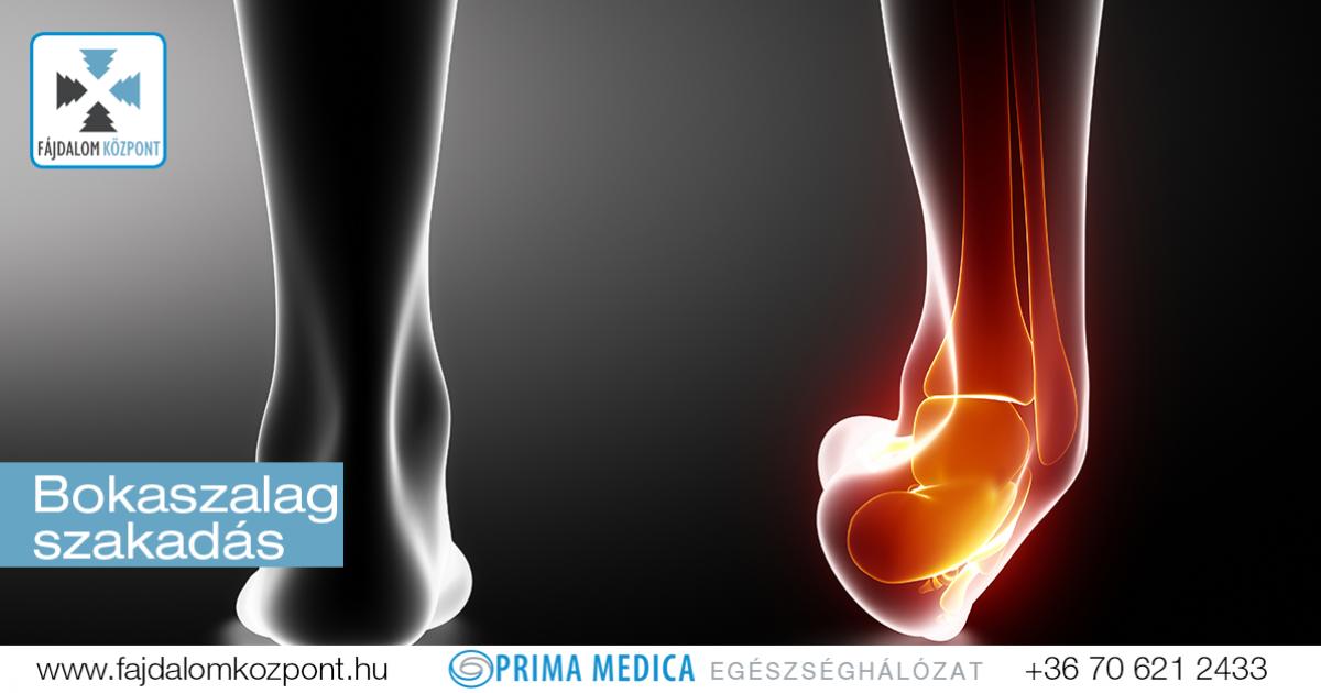 az artrózis kezelése külföldön a lábán)