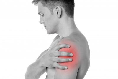 vállízület osteoarthritis hogyan kezelhető