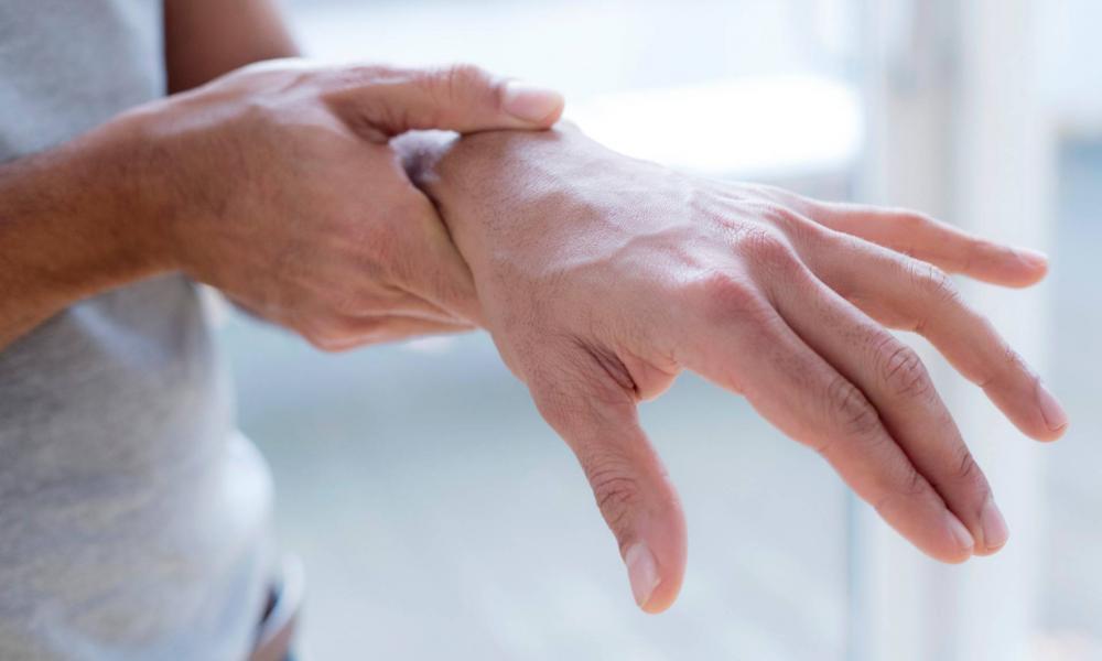 A 2-es típusú cukorbetegség életmódváltással megelőzhető lenne