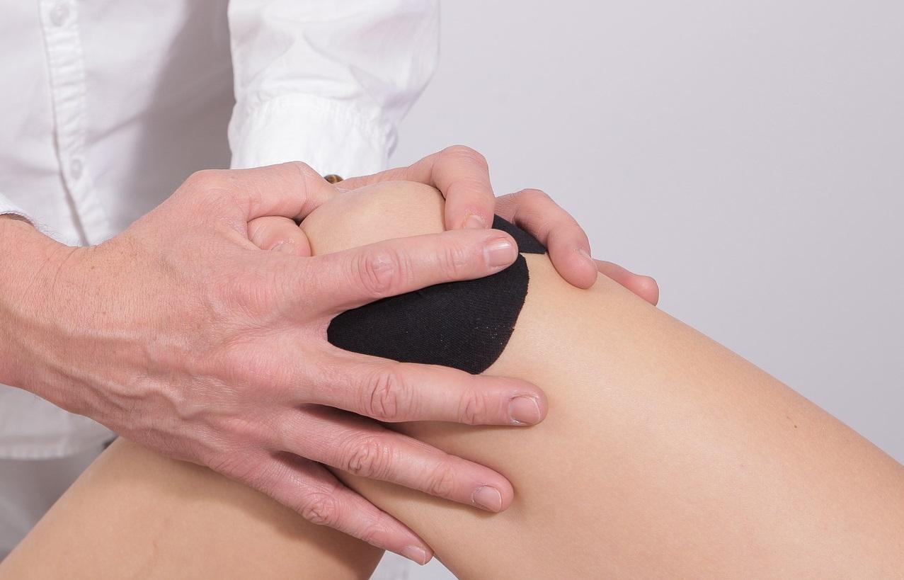 kenőcs térdízületekre 911 hogyan kezeljük a térdízület kezdeti artrózisát