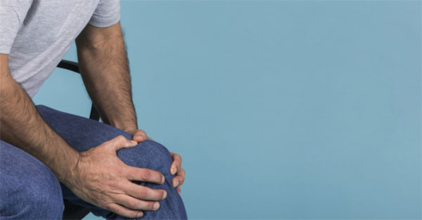 hogyan kezeljük a könyök bursitist dimexidummal