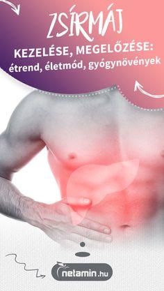 milyen gyógyszereket kell alkalmazni térdízületi gyulladás esetén a kéz ízületeit érintő betegségek