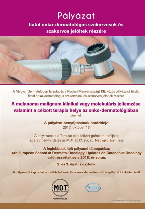AIPM Innovatív Gyógyszergyártók Egyesülete - Küldetésünk - schweidelszallo.hu