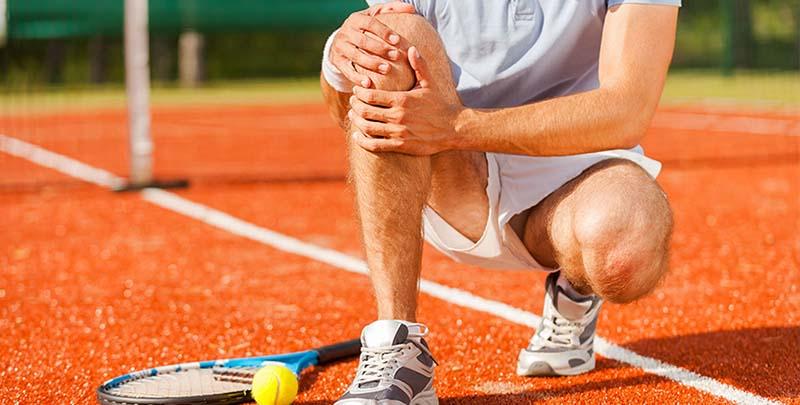 könyök sport sérülései