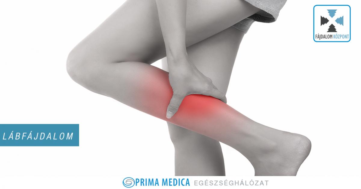 az ízület terhelés alatt fáj az ujjízület deformáló artrózisa