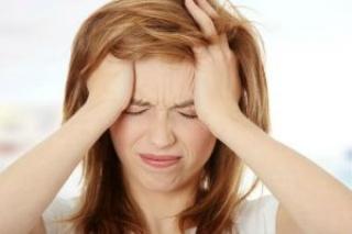 időjárási viszonyok és ízületi fájdalmak