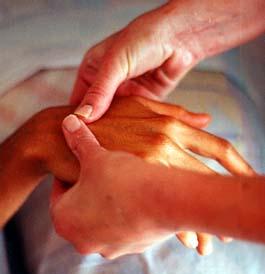 artrózis magnetoterápiás kezelése)
