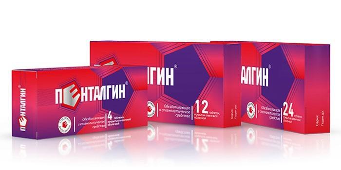 ízületi fertőző betegségek tünetei homeopátia ízületi ízületi kezelés