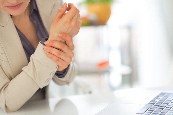ízületeket gyógyító gyógyszerek gyógyszerek és kenőcsök csontritkulás kezelésére
