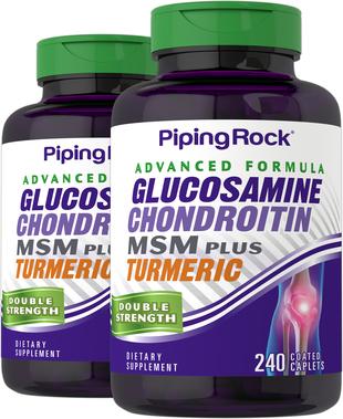 faberlik-glükozamin és kondroitin