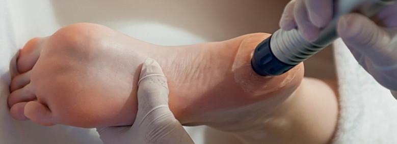 artrózis ultrahangkezelése
