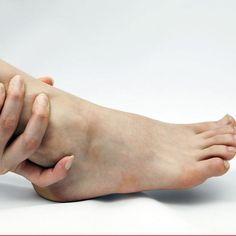 boka sérülések statisztikája milyen gyógyszerek az osteochondrosisról